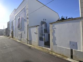 Casa Darma, Cerfignano