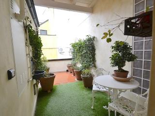 1 bedroom Villa in Acquaviva delle Fonti, Apulia, Italy : ref 5229588