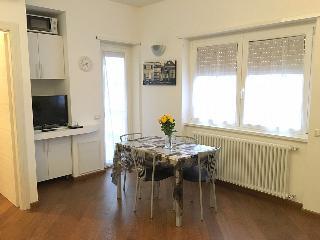 Appartamento Savina, Roma