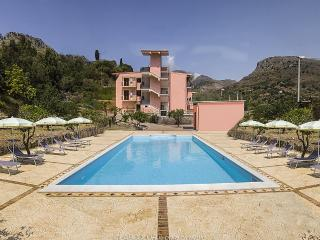 Villa Sidia C