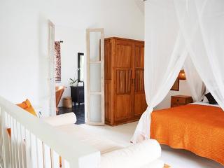 Dreamy Villa in Ubud!, Gianyar