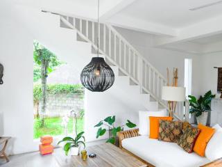 Deluxe Villa in Ubud!, Gianyar