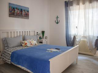 Suite DeLuxe Mille Bolle Blu, Cervia