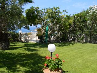 Fantastica Villa a 3 minuti a Piedi dalla Spiaggia, Marina di Arbus