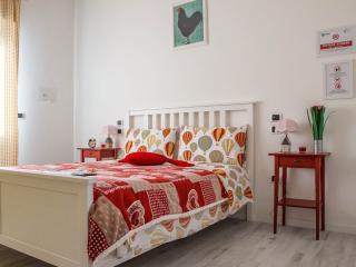 Suite De Luxe Sweet Romagna, Cervia