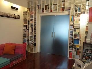 Design Navigli, Milan