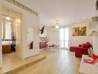 Appartamento Antonella, Alghero