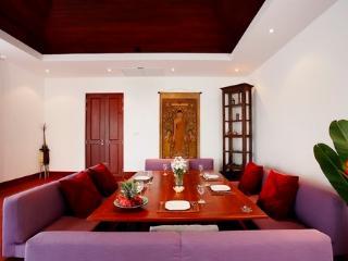 Phuket Grand Villa