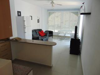 PUERTOSOL APARTMENT NOW WITH WI FI, Puerto de Mazarron