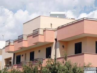Vittoria Resort Residence/B&B, Galatina