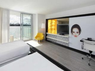 1100 WEST Ave - Mondrian South Beach, Miami Beach