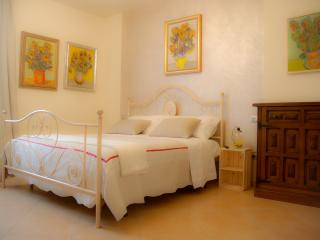 Art Gallery b&b Camera Doppia