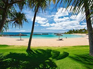 OT224 Ko Olina Beach Villas, Kapolei