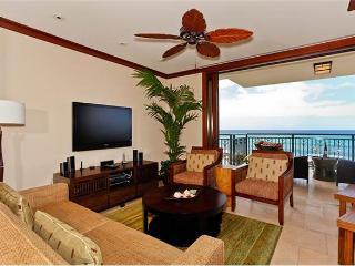 BT610 Ko Olina Beach Villas