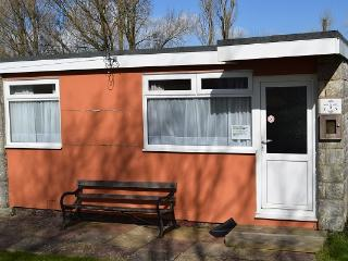 3 Sandown Bay Holiday Centre