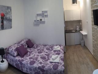 Studio Apartman Legčević 2, Kastel Stafilic