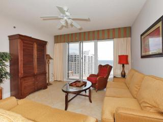 Seascape Beach Resort - Ariel Dunes 1407, Destin