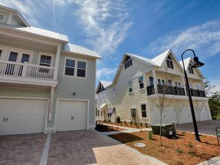 Prominence on 30A - Sea Bliss - Unit A, Grayton Beach