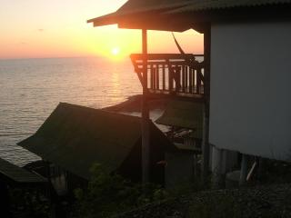 Ocean View Bungalow​ 4