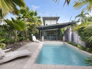 Escape Villas #2, Port Douglas