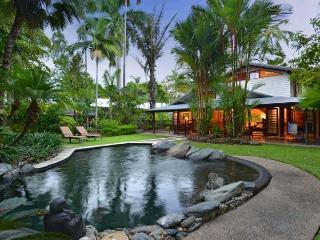 Coral Gardens, Port Douglas