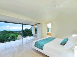Ocean View, Port Douglas
