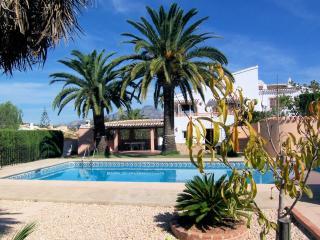 Villa Onega