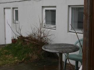 Cozy Apartment - Well located, Kopavogur