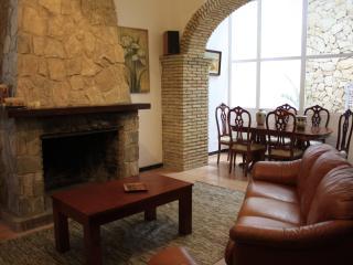 Precioso apartamento con tragaluz, Medina-Sidonia