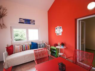 Apartment Mela Zadar