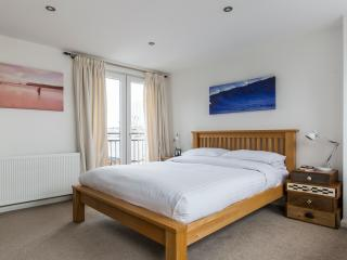 onefinestay - Mortimer Square apartment, London