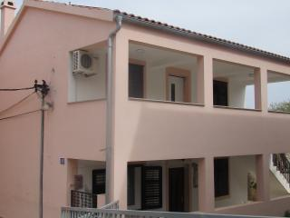 Apartment 'Bela'