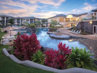 Wyndham Bali Hai Villas Resort, Princeville