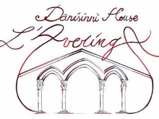 Danisinni House 'Averinga'