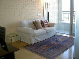 Apartamento de luxo nas Antas Porto