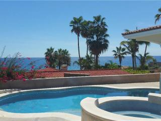 Easy Stroll to the Beach,  Villa Cici 3 BR
