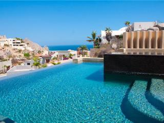 Amazing Ocean Views - Villa Descanso, Cabo San Lucas