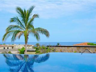 Perfect Ocean Views - Villa Desierto, Cabo San Lucas
