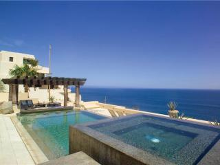 Unobstructed Ocean Views with Club Access at Villa Gran Vista!