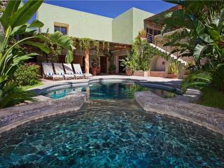 Newly Remodeled - Villa Luna Nueva, Cabo San Lucas
