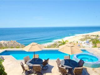 Villa Pacifico Del Mar, Cabo San Lucas
