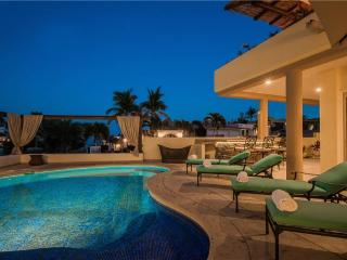 Spectacular Ocean Views - Via A La Casa, Cabo San Lucas