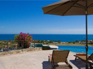 Glorious Ocean Views - Villa Vista del Mar, San Jose del Cabo