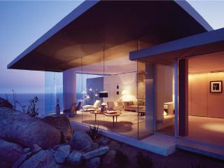 Villa Weiss!, Cabo San Lucas