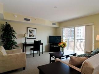 Furnished 2-Bedroom Apartment at S River Rd & Elk Blvd Des Plaines