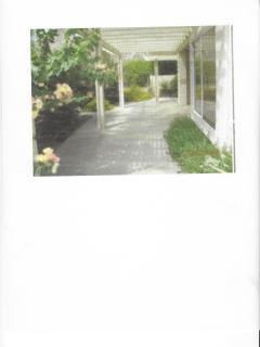 Casa La Quinta
