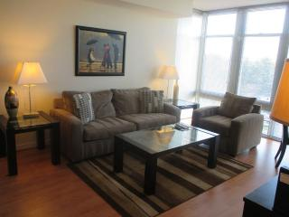 LUXURIOUS 1 BEDROOM APARTMENT IN BETHESDA, Bethesda