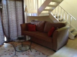 Furnished Condo at Sierra Vista Ave & Silverwood Ave Mountain View