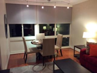 Furnished Condo at 23rd St NW & I St NW Washington, Washington DC