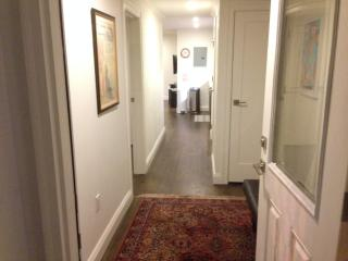 Furnished 2-Bedroom Apartment at Flatbush Ave & State St Brooklyn, New York